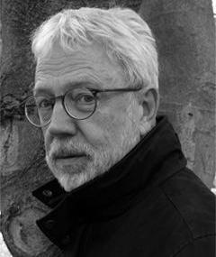 Photo of Franz Ernst