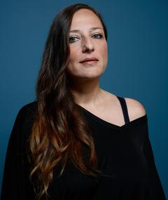 Photo of Fenia Cossovitsa