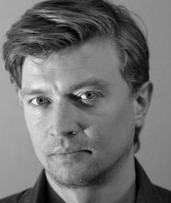 Photo of Mikolaj Pokromski