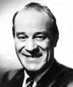 Gambar René Génin