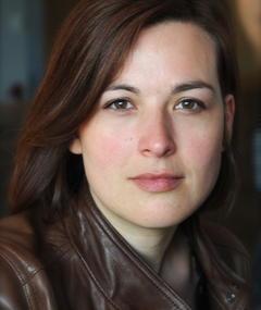 Nicole Ringhut adlı kişinin fotoğrafı