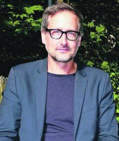 Photo of Christoph Holthof