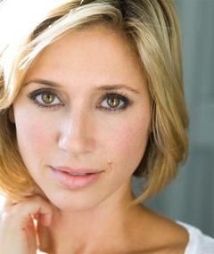 Photo of Kristen Miller