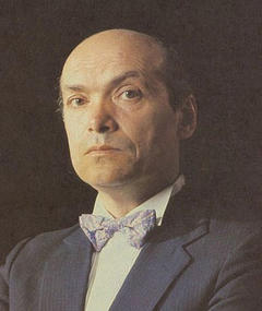Photo of Oleg Yanchenko