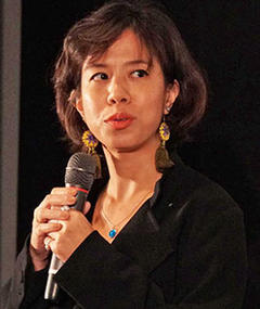Photo of Koramit Vajrasthira