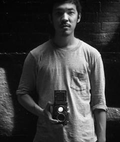Photo of Nottapon Boonprakob