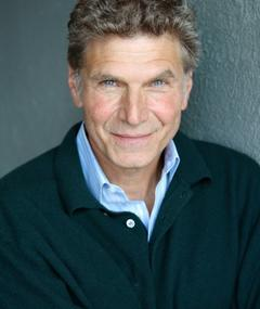 Photo of Nick Chinlund