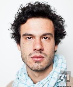 Fellipe Barbosa adlı kişinin fotoğrafı