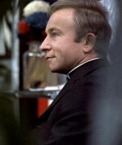 Photo of Henry Gibson