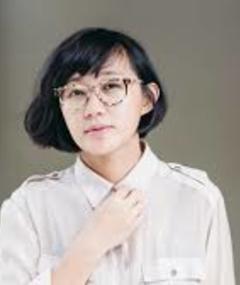 Photo of Shireen Seno