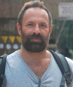 Photo of Sérgio Andrade