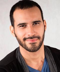 Photo of Ítalo Castro