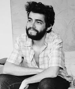 Photo of Tico Dias
