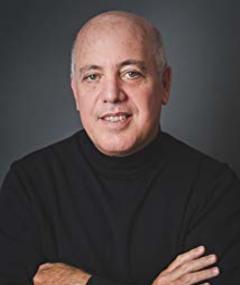 Photo of Scott M. Rosenfelt