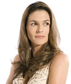 Photo of Paige Turco