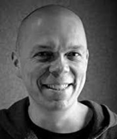 Photo of Tuomas Klaavo