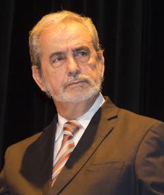 Photo of António Santos