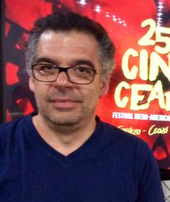 Photo of Lonardo Simoes