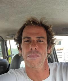 Photo of Fransisco Lagrifa Oliveira