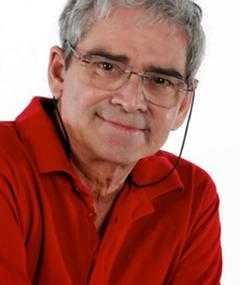 Photo of Mário de Carvalho