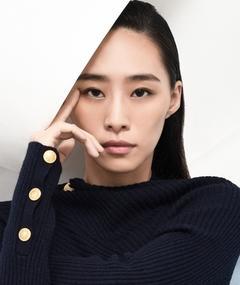 Photo of Wu Ke-xi