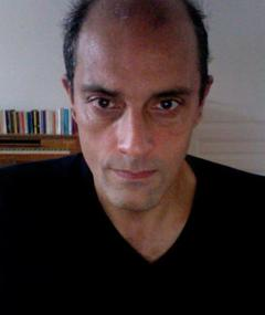 Photo of Simon Arazi