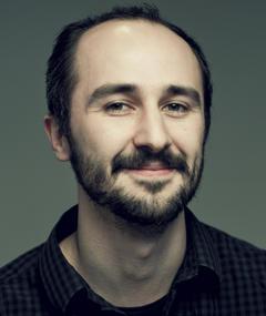 Photo of Karsten Meinich