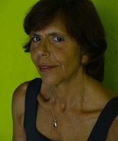 Photo of Bibi Perestrelo