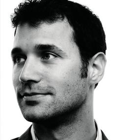 Photo of Ramin Djawadi