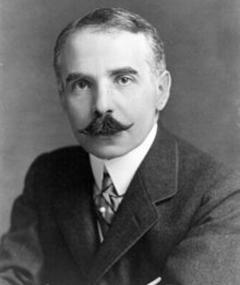 Photo of Otto Kahn