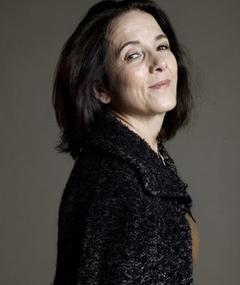 Photo of Paulina García