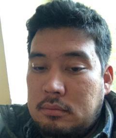 Beibitzhan Muslimov adlı kişinin fotoğrafı