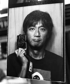 Photo of Koichi Furuya