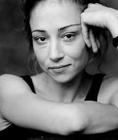 Photo of Aenne Schwarz