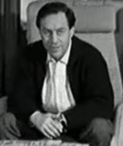 Gambar Bob Ramsing