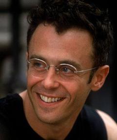 Photo of David Eigenberg