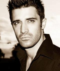 Photo of Gilles Marini