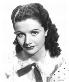 Photo of Margaret Lockwood