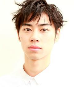 Photo of Junki Tozuka