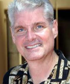 Photo of Tom Kane