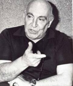 Mario Vanarelli adlı kişinin fotoğrafı