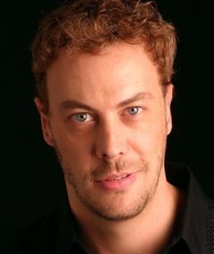 Guilherme Weber adlı kişinin fotoğrafı