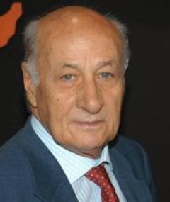 Photo of Augusto Caminito