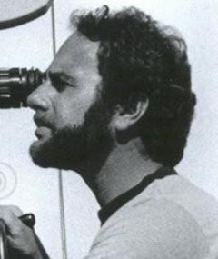 Photo of Noel Nosseck