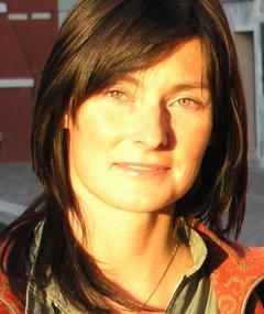 Photo of Joanna Macha