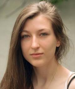 Photo of Emma De Swaef