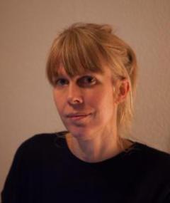 Photo of Valène Leroy