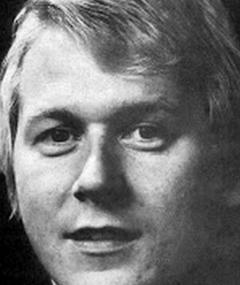 Gambar Søren Strømberg