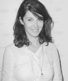 Zabou Breitman adlı kişinin fotoğrafı