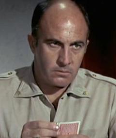 Photo of José Luis Chinchilla